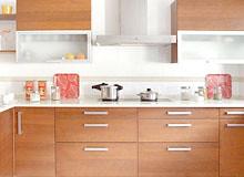 kitchens-emilio-17