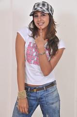 South Actress SANJJANAA Unedited Hot Exclusive Sexy Photos Set-16 (53)