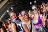 "HARD Summer 2015 • <a style=""font-size:0.8em;"" href=""http://www.flickr.com/photos/108441486@N07/20249272979/"" target=""_blank"">View on Flickr</a>"