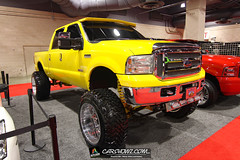 Philly Auto Show 2017-42