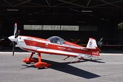 CAP231 F-GRPA