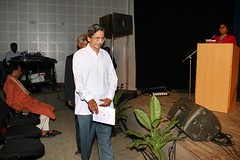 BANNADHA CHITTE Childrens Songs Audio Album Releasing Event Photos (13)