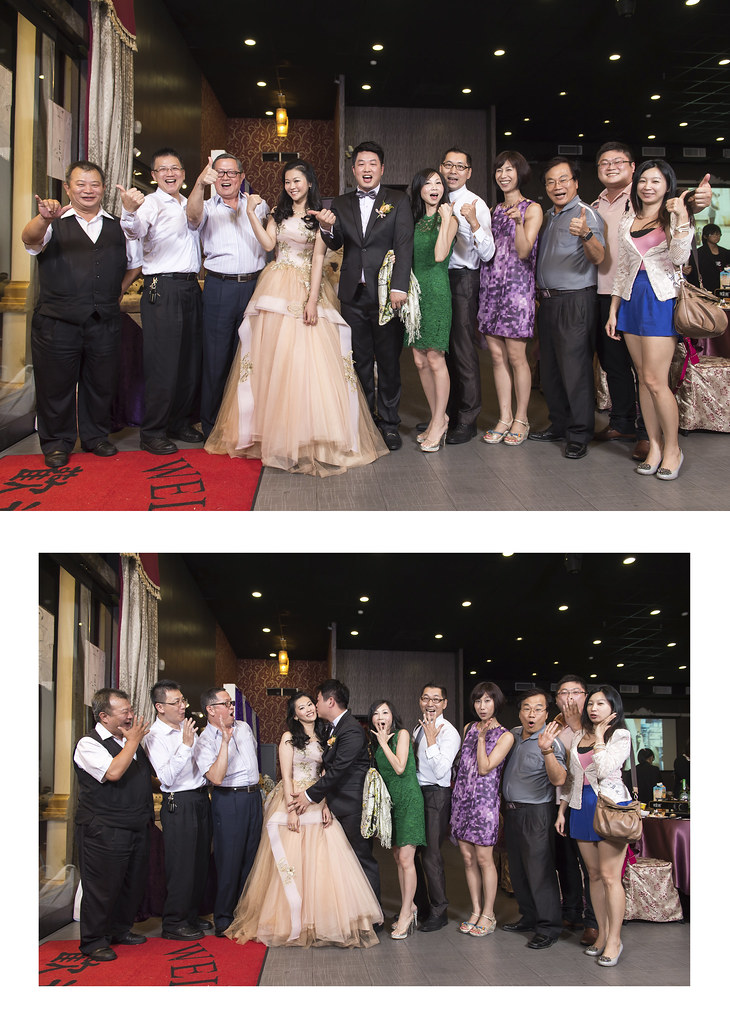 台北台中婚攝|推薦婚攝|自助自主婚紗|婚攝JOE愛攝影