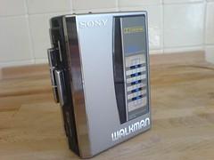 Sony Walkman WM-36 (2)
