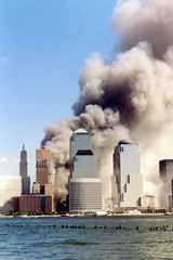 12 Facts about the 9/11 Attack