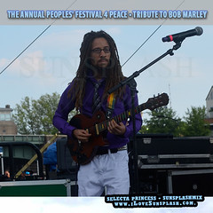 """Festival4Peace DE • <a style=""""font-size:0.8em;"""" href=""""http://www.flickr.com/photos/92212223@N07/19672478043/"""" target=""""_blank"""">View on Flickr</a>"""