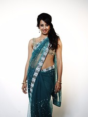 South Actress SANJJANAA Unedited Hot Exclusive Sexy Photos Set-18 (52)