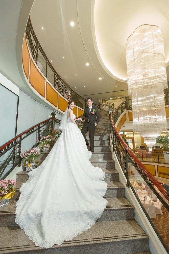 新竹卡爾登飯店,卡爾登,卡爾登飯店,新竹卡爾登,婚攝卡樂,Ryan&Lynn0632