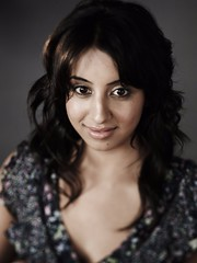South Actress SANJJANAA Unedited Hot Exclusive Sexy Photos Set-21 (92)