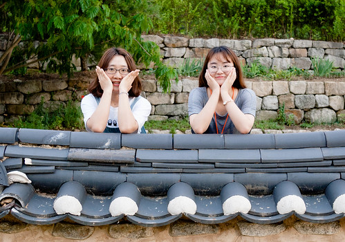 1학기 야유회_63