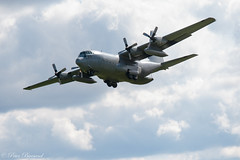 C130H Hercules