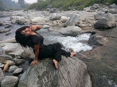 Bollywood Actress PRACHEE ADHIKARI Photos Set-2 (23)