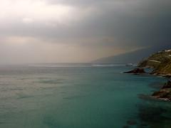 Ikaria 119 (isl_gr (away on an odyssey)) Tags: storm weather island beautyconcealed ikaria  aegean greece evdilos squalls caria