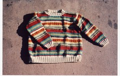 Sweater_200110_Marash
