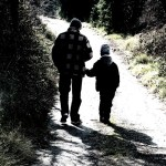 Fatherhood A to Z; 26 things I've learned in 15 years