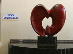 Cardiac ICU