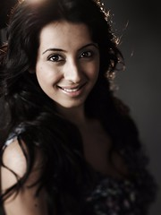 South Actress SANJJANAA Unedited Hot Exclusive Sexy Photos Set-21 (39)