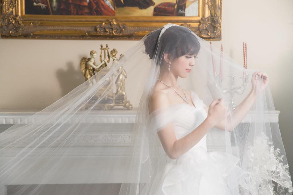 君洋城堡,自助婚紗,桃園婚紗,婚紗攝影,城堡婚紗,君洋城堡婚紗,婚攝卡樂,虹吟07