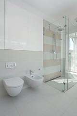 kitchens-emilio-baños-7