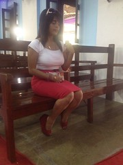 Bollywood Actress PRACHEE ADHIKARI Photos Set-2 (56)