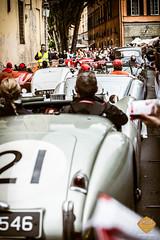 PetraSagnak_classiccar-photo.de-7041