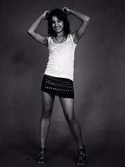 South Actress SANJJANAA Unedited Hot Exclusive Sexy Photos Set-19 (34)