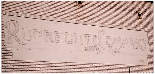 Since 1860