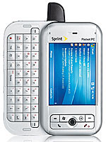 Sprint PPC-6700 Smart Phone