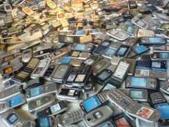 1000 mobiles - if you blog or use this please leave comment/fav