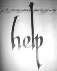 please help