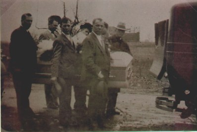 Funeral-of-John-Lafayette-Smith