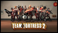 Team_Fortress_2_Group_Photo