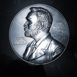 """Alfred Nobel - The founder off the Nobel Prize. Be creative. Think outside the box. Maybe you will be the next person to get the Nobel Prize. Think big. NEVER give up your ideas! #nobelprize #nobelpeaceprize #thinkpositive #thinkoutsidethebox #creative #b <a style=""""margin-left:10px; font-size:0.8em;"""" href=""""http://www.flickr.com/photos/131645797@N05/19509499941/"""" target=""""_blank"""">@flickr</a>"""