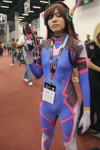 ccxp-2016-especial-cosplay-27.jpg