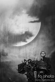 Moonspell-10