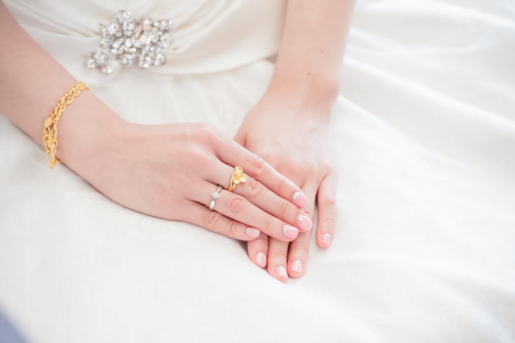 教堂婚禮,新竹婚攝,水上教堂,芙洛麗大飯店,芙洛麗婚攝,新竹芙洛麗,新竹芙洛麗婚攝,芙洛麗大飯店婚攝,芙洛麗教堂,婚攝,壯鎮&夢涵039