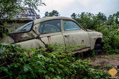 Cinecars autokerkhof-54