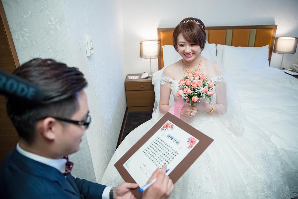 台北花園大酒店,花園大酒店,台北婚攝,花園大酒店婚攝,婚攝卡樂,Edgar&Allie103