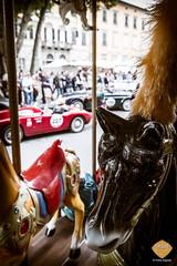 PetraSagnak_classiccar-photo.de-3061