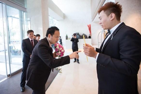 柏勳&姿妤大囍之日0163 - 複製