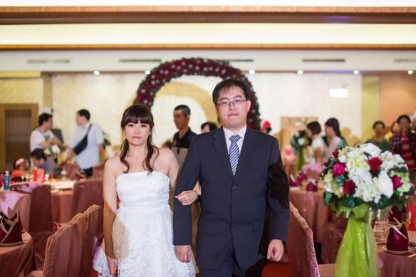 恆毅&幸玟大囍之日0967 - 複製