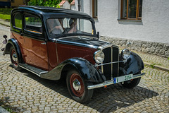 "Oldtimertreffen 2015 Vohenstrauß • <a style=""font-size:0.8em;"" href=""http://www.flickr.com/photos/58574596@N06/18989534232/"" target=""_blank"">View on Flickr</a>"