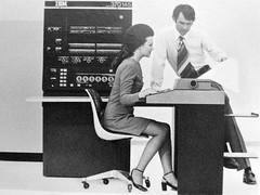 IBM System/370 Model 145