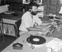image studio radio