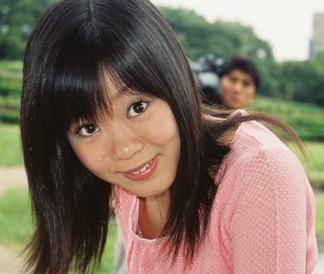 Miku Pon Cute By Shiroibasketshoes Hopper