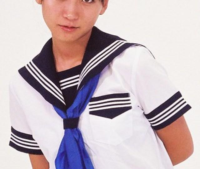Junko Chan Quizzical