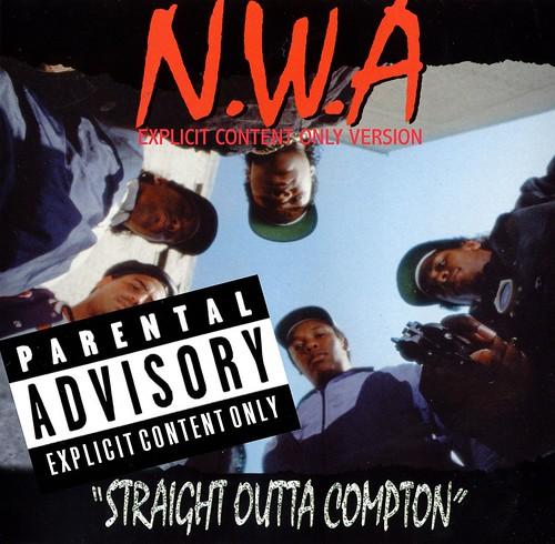 NWA_cover_image