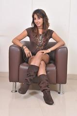 South Actress SANJJANAA Unedited Hot Exclusive Sexy Photos Set-16 (19)