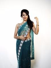 South Actress SANJJANAA Unedited Hot Exclusive Sexy Photos Set-18 (56)