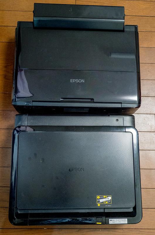 PC230093